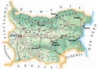 bulgariakarta.jpg