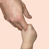 hand-in_hand.jpg