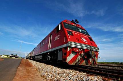 train_430×285.jpg