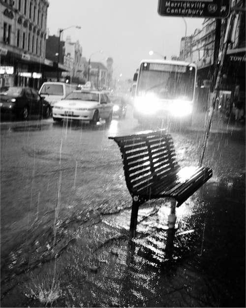 rain-in-city.jpg