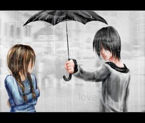 rain_love.jpg
