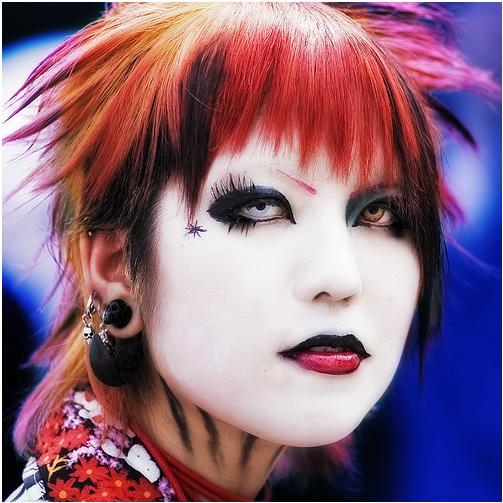 new-geisha-1.jpg