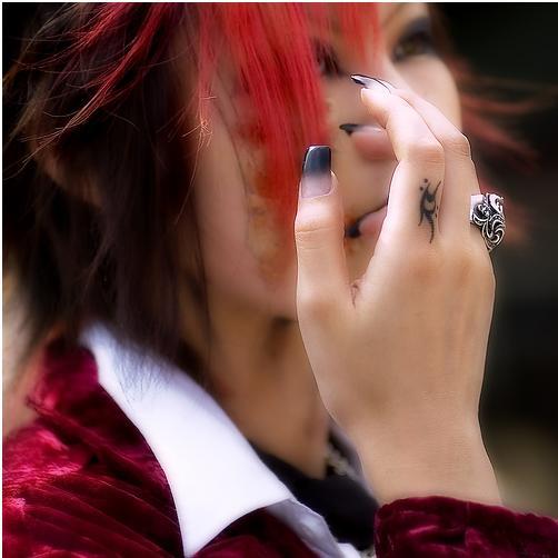 new-geisha-3.jpg