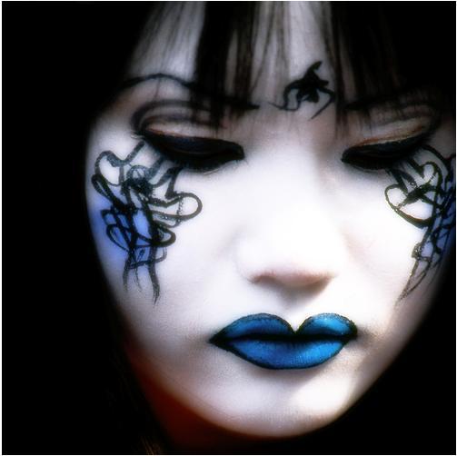 new-geisha-4.jpg