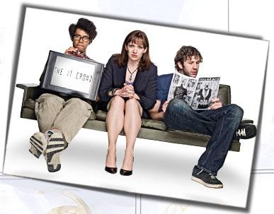 it_crowd_s2_press_sofa_1.jpg