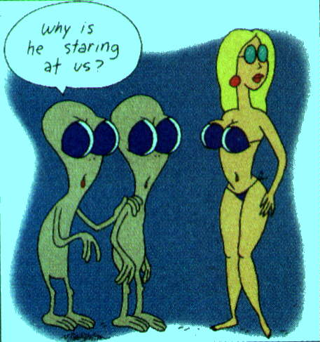 aliens_at_girl1