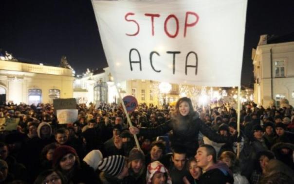 Estonia 10.02.2012