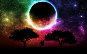 universe_love